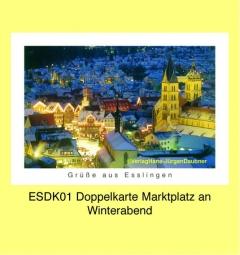 ESDK01