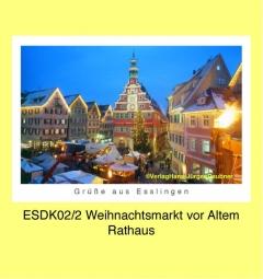 ESDK02_2