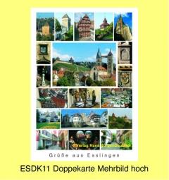 ESDK11