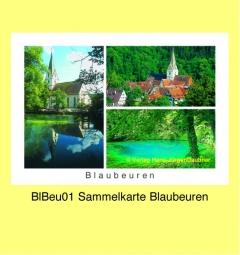 BlBeu01