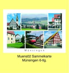 Muens02