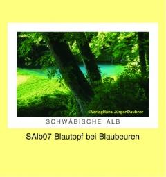 SAlb07