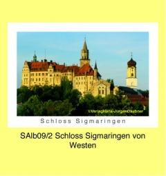 SAlb09_2