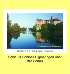 SAlb10_4