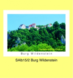 SAlb15_2