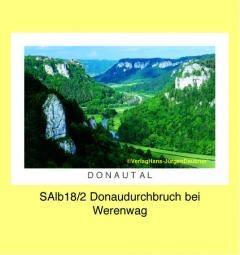 SAlb18_2