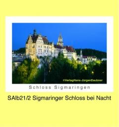 SAlb21_2