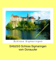 SAlb23_3