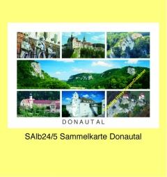 SAlb24_5