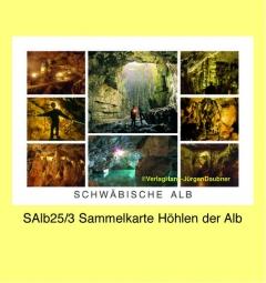 SAlb25_3