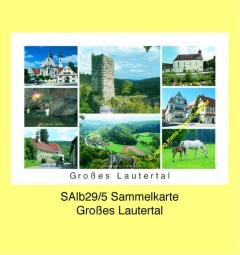SAlb29_5