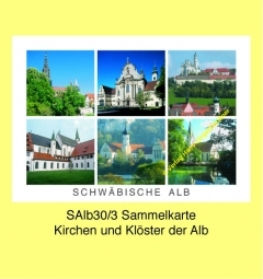 SAlb30_3