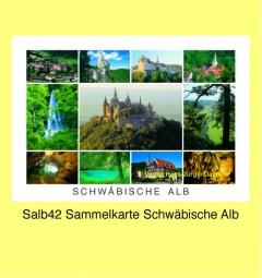 SAlb42