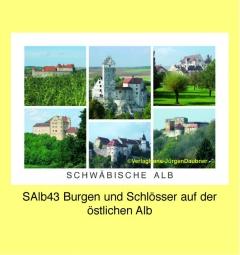 SAlb43