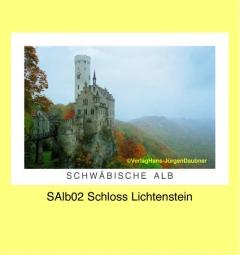 Salb02