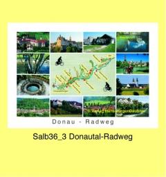 Salb36_3