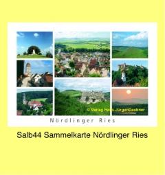 Salb44