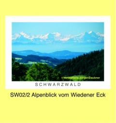SW02_2