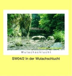 SW04_2