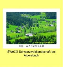 SW07_2