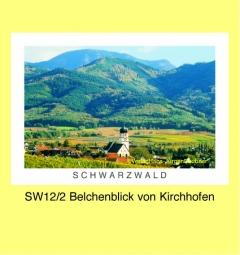 SW12_2