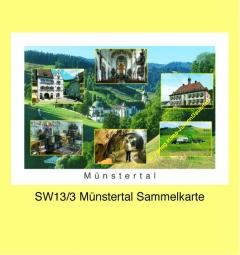 SW13_3