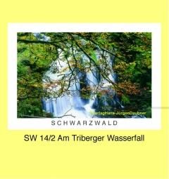 SW14_2
