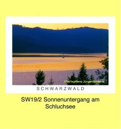 SW19_2