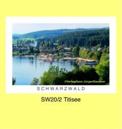 SW20_2