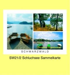 SW21_2