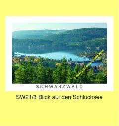 SW21_3