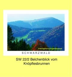 SW22_2
