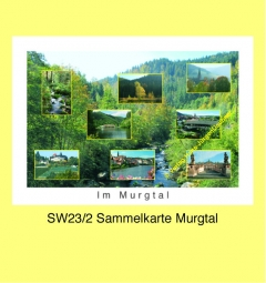 SW23_3