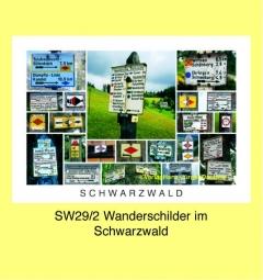 SW29_2
