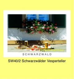 SW40_2