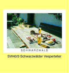 SW40_3