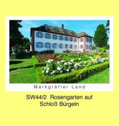SW44_2