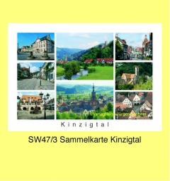 SW47_3