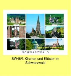 SW48_3W