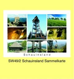 SW49_2