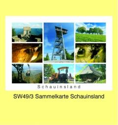 SW49_3
