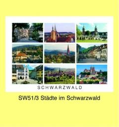 SW51_3