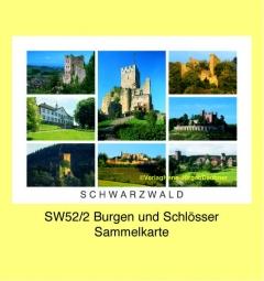 SW52_2