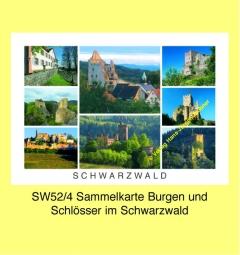 SW52_4