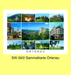 SW59_2