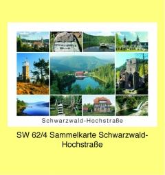 SW62_4