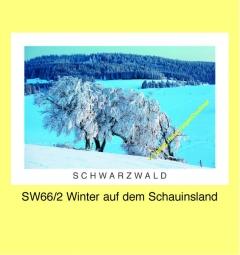 SW66_2