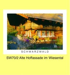 SW70_2