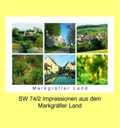 SW74_2