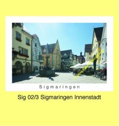 Sig02_3